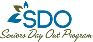 Seniors-Day-Out-Logo
